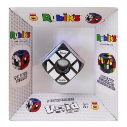Rubiks Void Puzzle 5502RUBI 5020674986207
