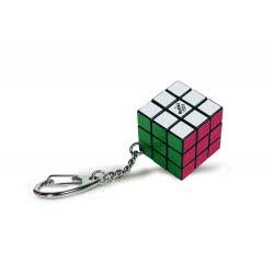 Rubiks 3X3 Mini Keyring 5010RUBI 5020674965400