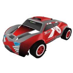 Silverlit Exost Star R/C Τηλεκατευθυνόμενο Αυτοκίνητο 1:18 7530-20201 4891813202011