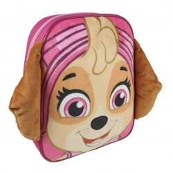 Cerda Paw Patrol Skye Kindergarten Backpack Pink 2100002205 8427934174638