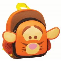 GIM Neoprene Disney Tsum Tsum Τίγρης Τσάντα Νηπίου 340-76050 5204549109810