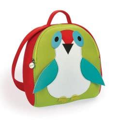 Oops All I Need School Soft Backpack Pio Pio X30-30002-32 8033576718477