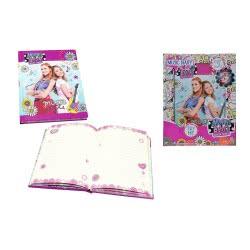 Simba Maggie and Bianca Fashion Friends Μουσικό Ημερολόγιο 109270021 4006592004873