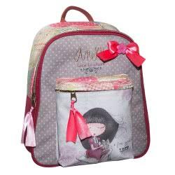 GIM Back Me Up Fashion Bag Mini Anekke Sweet 346-91053 5204549113060