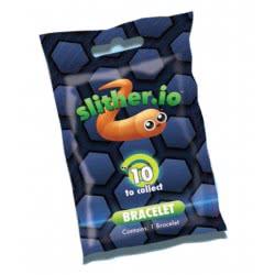Gama Brands Bracelet Bag Slither - Random Selection 10560734 797776607341