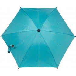 BO Jungle Ομπρέλα Καροτσιού Universal Fit Μπλε JB-300750BLUE 1703033007504