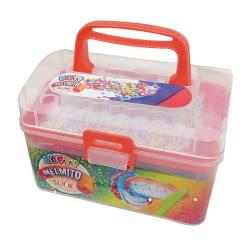 Gama Brands Softy Slime Melmito In A Box - Random Selection 10406800 9772532068001