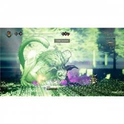 SQUARE ENIX Nintendo Switch Octopath Traveler  045496422189