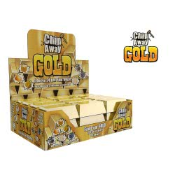 Just toys Mine It Chip Away Gold Hidden Treasure ST16 851283007169