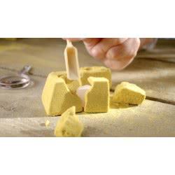 Just toys Mine It Chip Away Gold Κρυμμένος Θησαυρός ST16 851283007169