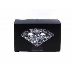 Just toys Mine It Chip Away Diamond ST17 851283007176