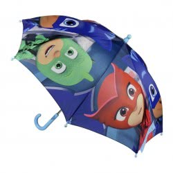 Cerda Pj Masks Kids Umprella Dark Blue 2400000365 8427934150915
