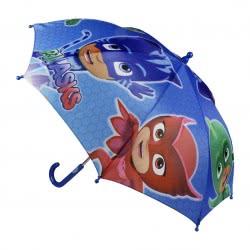 Cerda Pj Masks Kids Umbrella Blue 2400000365 8427934150946