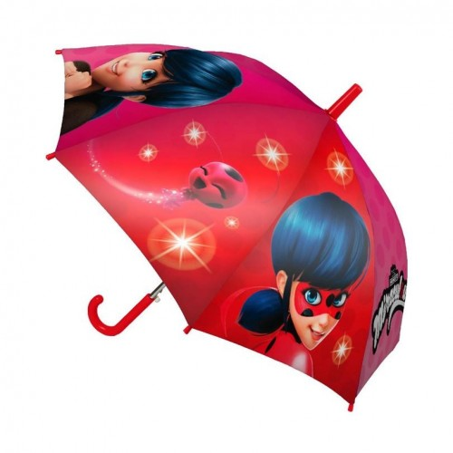 Loly Miraculous Ladybug Παιδική Ομπρέλα - Ladybug και Marinette 2400000364 8021934994922