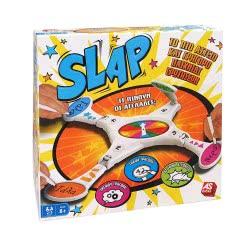 As company Board Game Slap 1040-20188 5203068201883