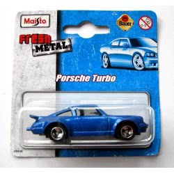 Maisto FRESH METAL DREAM CARS Νο1 1:64 ASS 15044A 090159150442