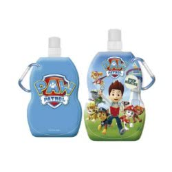 Group Operation Paw Patrol Pup Heroes Flask 330Ml 16095 8435333857670