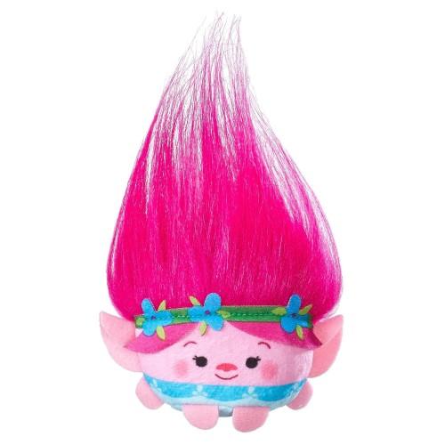 Hasbro Dreamworks Trolls Poppy Λούτρινο Μικρό B9913 / C0484 5010993352579