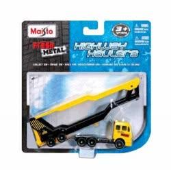 Maisto Fresh Metal Φορτηγάκια 15021 090159150213
