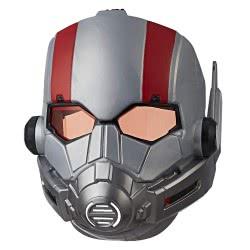 Hasbro Ant-Man Vision Mask - Μάσκα Υπερήρωα E0842 5010993450039