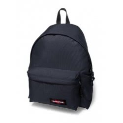 Eastpak PADDED MIDNIGHT K620-154 032546837581