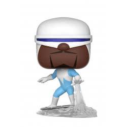 Funko Pop! Disney: The Incredibles 2 - Frozone Vinyl Figure UND29206 889698292061