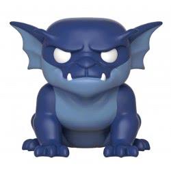 Funko Pop! Disney: Gargoyles - Bronx Vinyl Figure UND30952 889698309523