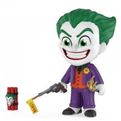 Funko Pop! 5 Star: DC Super Heroes - the Joker Vinyl Figure UND32653 889698326537