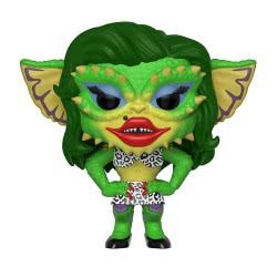 Funko Pop! Horror: Gremlins 2 - Greta Φιγούρα Βινυλίου UND32348 889698323482