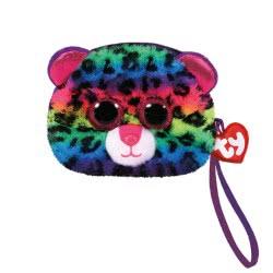 ty Beanie Boos Dot wristlet 1607-95203 008421952038