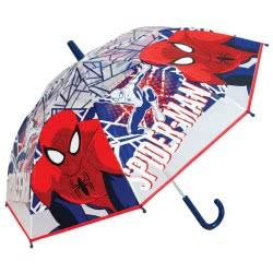 chanos Ultimate Spiderman Kids Umprella 46 cm 9487 5203199094873