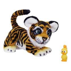 Hasbro Furreal Τίγρη Roarin Tyler, The Playful Tiger F0384 5010993506095