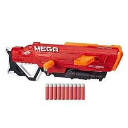 Hasbro Mega Thunderhawk E0440 5010993499656