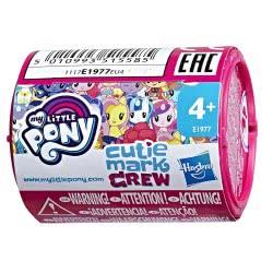 Hasbro My Little Pony Cutie Mark Crew Blind Packs E1977 5010993515585