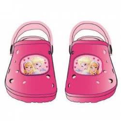 Loly Crocs Frozen Φουξ D09833_2 5204679013711