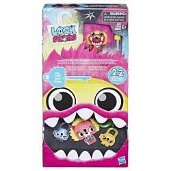 Hasbro Lock Stars Special Collection Mega Pack E4819 5010993547098
