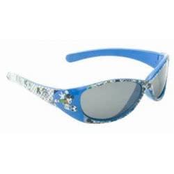 Disney Γυαλιά Ηλίου Mickey AMICKEY4 5021320038653