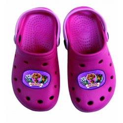 Loly Crocs Paw Patrol Φουξ PT09802 5204679013865