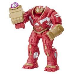 Hasbro Marvel Avengers: Infinity War Hulkbuster E0563 / E1404 5010993490646