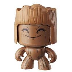 Hasbro Marvel Mighty Muggs Groot E2122 / E2166 5010993469246