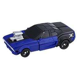 Hasbro Transformers Movie 6 Bumblebee: Energon Igniters - Dropkick E0698 / E0753 5010993462971