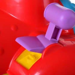 Chicco Charlie Sky Rider 2 In 1 Z01-05235-00 8003670826972
