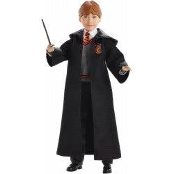 Mattel Harry Potter - Ρον Ουέσλι (Ron Weasley) FYM52 887961707144