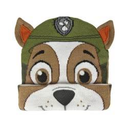 Cerda Paw Patrol Rocky Σκουφάκι, Πράσινο 2200002535 8427934964000