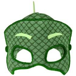 Cerda PJ Masks - Πιτζαμοήρωες Σκουφάκι Gekko 2200003242 8427934200207