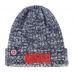 Cerda Marvel Avengers Winter Hat Captain America 2200003225 8427934200030