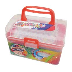 Gama Brands Slime Melmito Softly In A Box 10406800 6579684277922