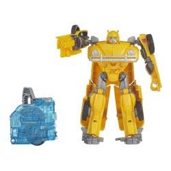 Energon Igniters Power Plus Series Bumblebee