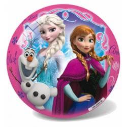 star Μπάλα Disney Frozen 23 εκ. 12-2761 5202522127615