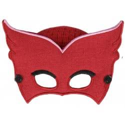 Loly PJ Masks - Winter Hat Owlette 2200003243 8427934200214